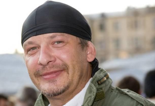 Клиника, где умирал Дмитрий Марьянов, работает на криминал
