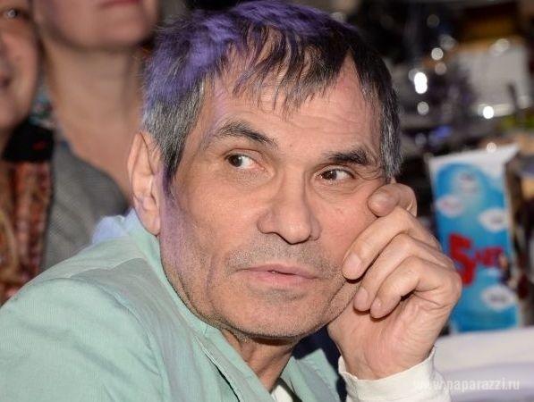 Бари Алибасов считает, что из смерти Жанны Фриске сделали вакханалию