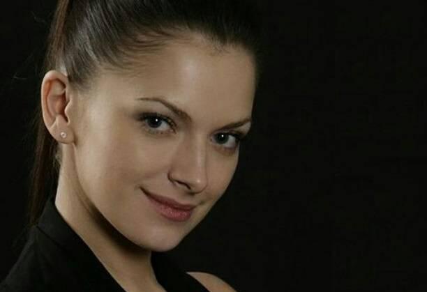 Врачам не удалось спасти Наталью Юнникову