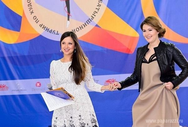 Поклонники раскритиковали одежду Марии Кожевниковой