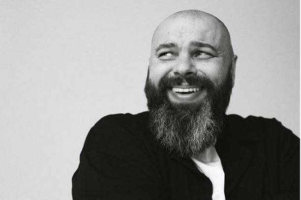 Максим Фадеев смог сбросить 40 кг лишнего веса благодаря особой диете