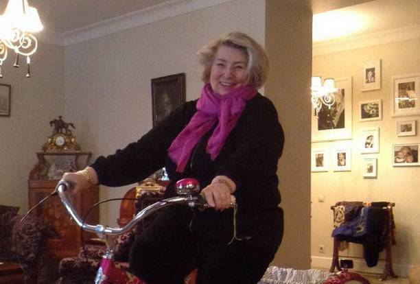Татьяна Тарасова жестко раскритиковала российских фигуристов
