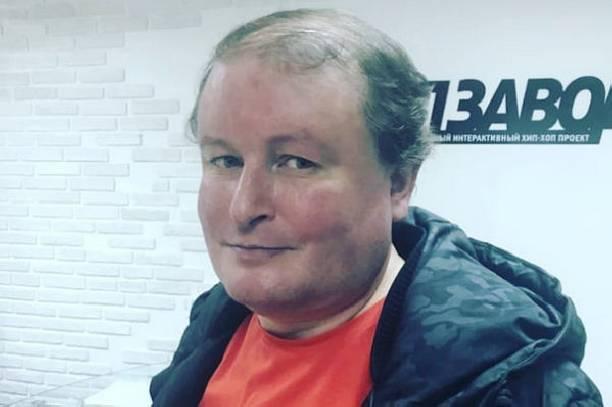 Николай Должанский может остаться без жилья