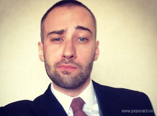 Дмитрий Шепелев совершил ответственный полет с сыном к Жанне Фриске