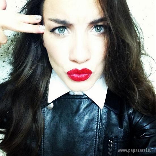 Виктория Дайнеко признала, что совершила глупость
