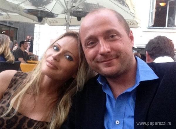 Дана Борисова рассказала всю правду о расставании со своим жадным бизнесменом