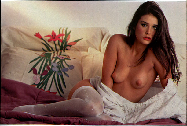 Demi_Moore_2.png