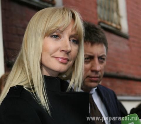 Проститутки индивдуалки вЯзьмы смоленской области