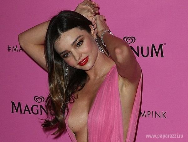 Случайно показала грудь смотреть онлайн фото 637-341