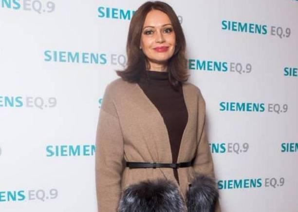 Ирина Безрукова озвучила главную ошибку своей жизни