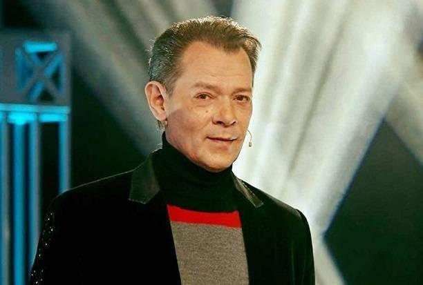 Вадим Казаченко смог доказать в суде, что женился случайно