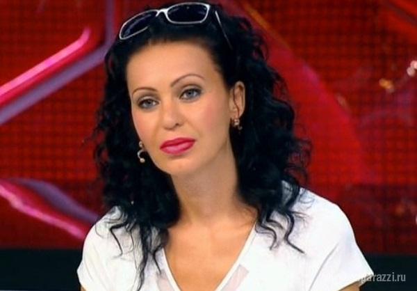 Причина смерти звезды 90-х Натальи Лагода так и не установлена