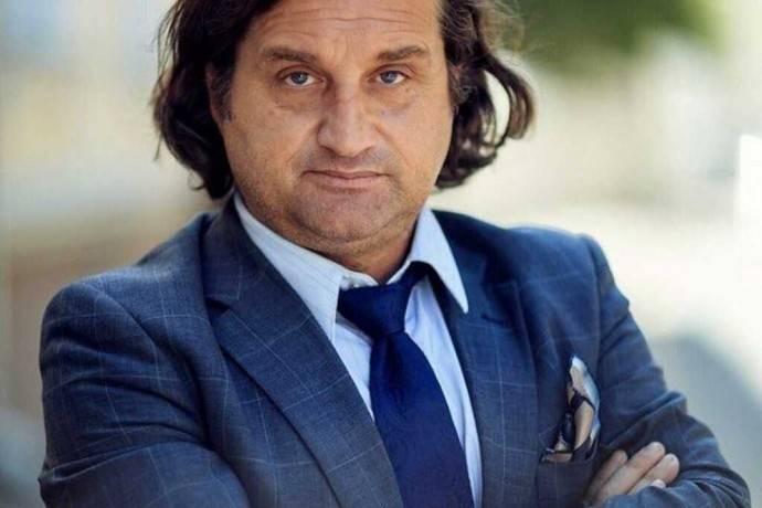 Максим Галкин ответил Отару Кушанашвили, какова Алла Пугачева в сексе