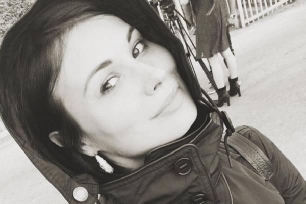 Анастасия кочеткова сексуальное видео гинеколога толстые свинг