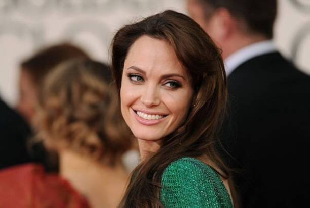 Брат Анджелины Джоли послужил причиной краха ее семьи