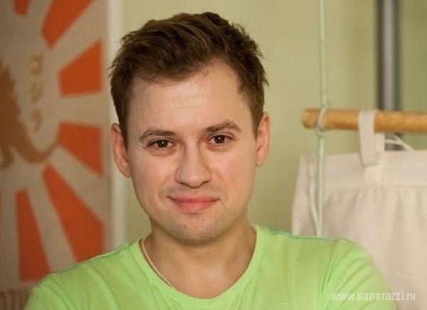 Андрей Гайдулян будет бороться с раком в Германии