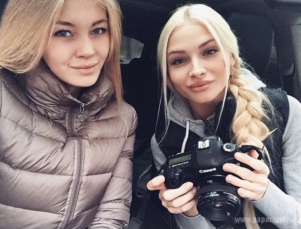 Подруга Алены Шишковой из Тюмени Дарья Норкина стала участницей конкурса Мисс Россия 2015
