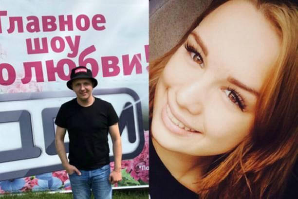 Илья Яббаров заговорил о чувствах к Диане Шурыгиной