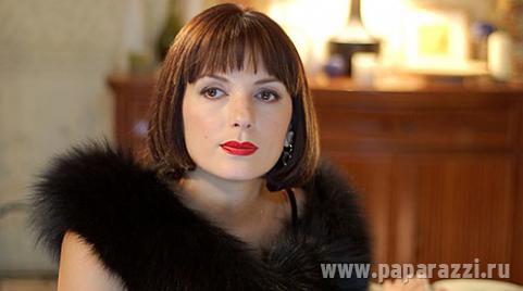 Мария Порошина голая - видео и фото