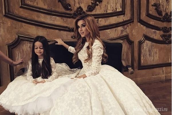 Ксения свадебные платья