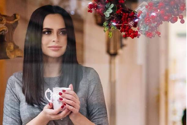 Виктория Романец намерена возбудить уголовное дело против своей подруги