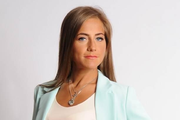 Публика не может дождаться реакции Юлии Барановской на развод Андрея Аршавина и Алисы Казьминой