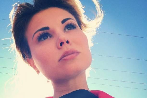 Анастасия Кочеткова спровоцировала разговоры о второй беременности
