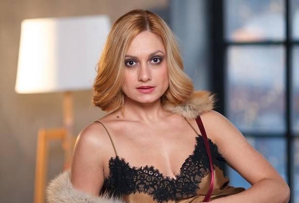 Компромат секс видео на софия ротару 21