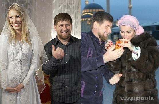 Чеченские картинки приколы 4