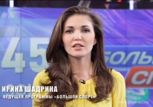 Новости украины и россии глухо