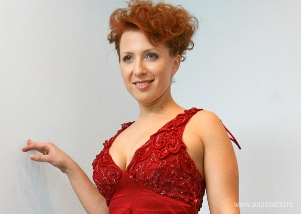 Яна Чурикова решилась на экстремальный отдых на Байкале