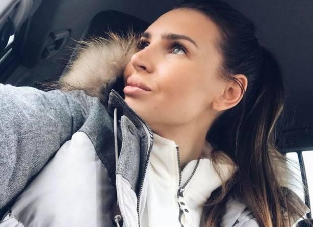 Элла Суханова рассказала о восстановлении после операции