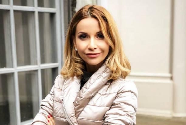 Ольга Орлова опубликовала очередное фото в купальнике и ответила на критику своей фигуры