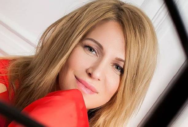 Виктория Макарская призналась, что едва не умерла, пытаясь завести детей