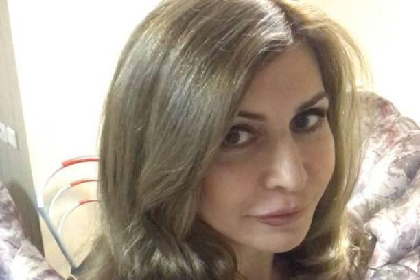 Ирина Агибалова сделала многомиллионный ремонт дома