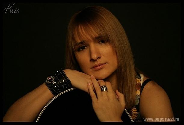 Николаева лесбиянка solntce