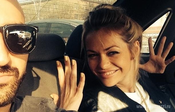 Анна Хилькевич хочет замуж