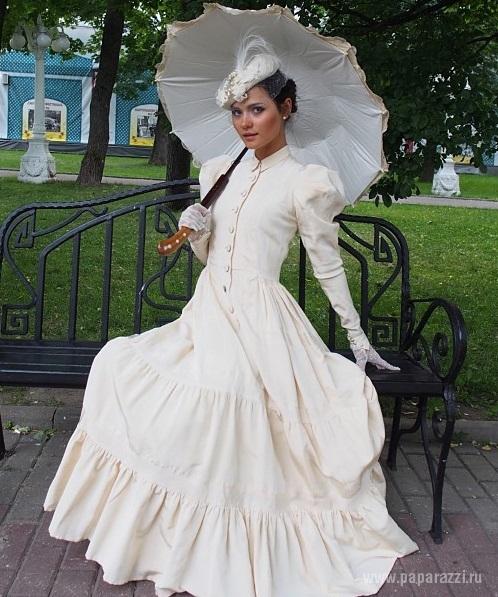 Свадебные платья фото 20 века