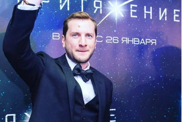 Резо Гигинеишвили не смог обратиться за финансовой помощью к тестю Никите Михалкову