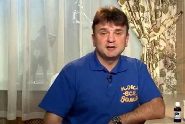 Тимур Кизяков ответил на обвинения в мошенничестве