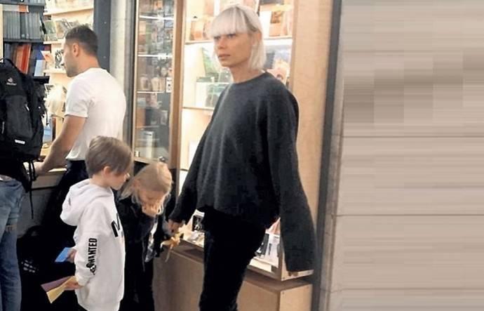 повреждение часто шепелев опубликовал свежие фото с сыном нашем сайте подготовлен