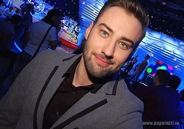 Дмитрий Шепелев примет участие в конкурсе Евровидение 2015 вместо Жанны Фриске