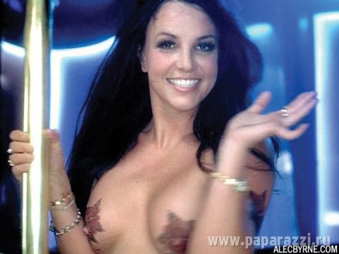 zhestkie-porno-roliki-posmotret