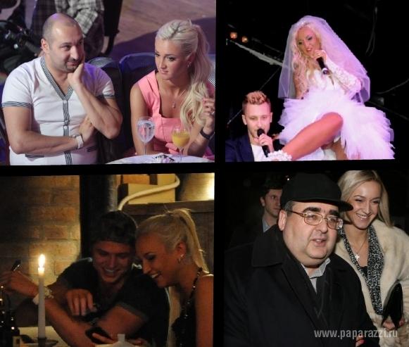 http://www.paparazzi.ru/upload/iblock/ff7/ff74b38698918304bfd01e4cc08990fd.jpg