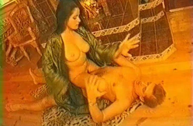 Голая любовь тихомирова на видео в масленице 8