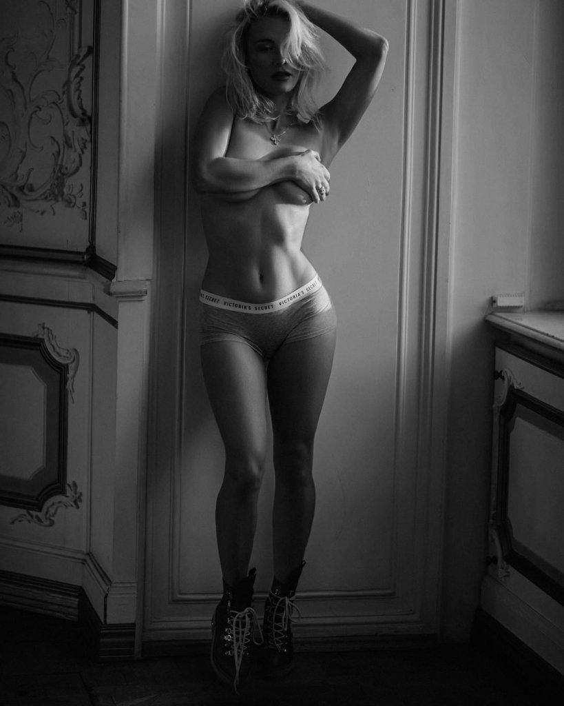 гэри гриффин эротические фото кати гордон замечательный символ