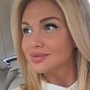 Виктория Лопырева снялась в эротической фотосессии для любителей бокса