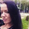 В сети появилось первое видео Венцеслава Венгржановского после «Перезагрузки»