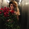 Анна Седокова сделала странное признание