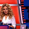 Беременная Пелагея снялась в шоу Первого канала и поддержала благотворительное мероприятие (видео)